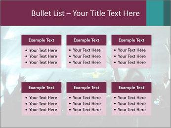 0000096634 PowerPoint Template - Slide 56