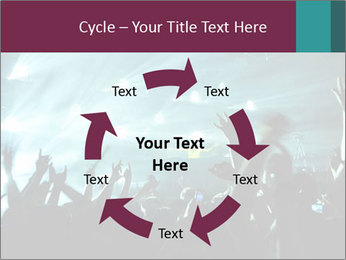 0000096634 PowerPoint Template - Slide 62
