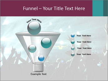 0000096634 PowerPoint Template - Slide 63