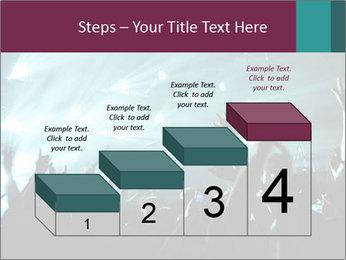 0000096634 PowerPoint Template - Slide 64