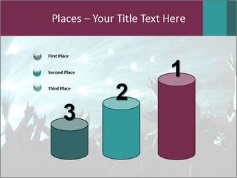 0000096634 PowerPoint Template - Slide 65