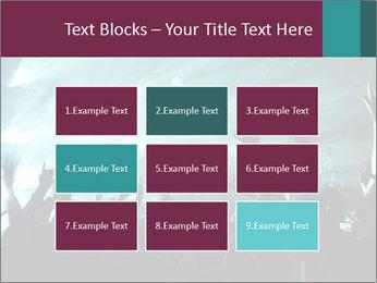 0000096634 PowerPoint Template - Slide 68