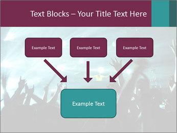 0000096634 PowerPoint Template - Slide 70