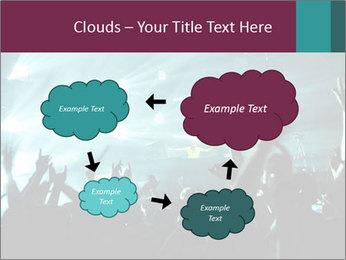 0000096634 PowerPoint Template - Slide 72