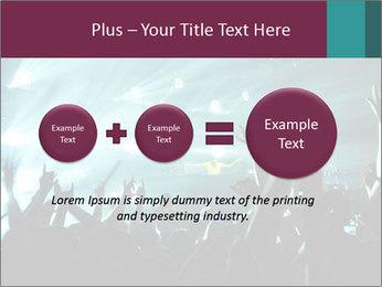 0000096634 PowerPoint Template - Slide 75