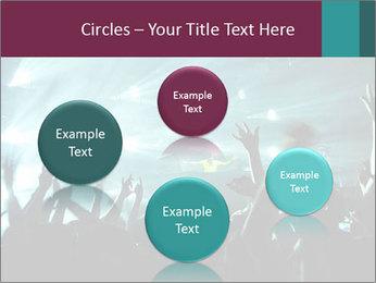 0000096634 PowerPoint Template - Slide 77