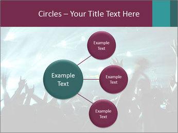 0000096634 PowerPoint Template - Slide 79