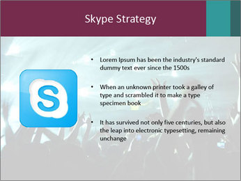 0000096634 PowerPoint Template - Slide 8