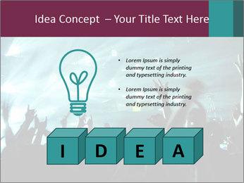 0000096634 PowerPoint Template - Slide 80