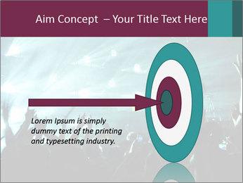 0000096634 PowerPoint Template - Slide 83