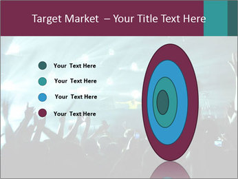 0000096634 PowerPoint Template - Slide 84