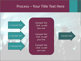 0000096634 PowerPoint Template - Slide 85