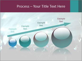 0000096634 PowerPoint Template - Slide 87