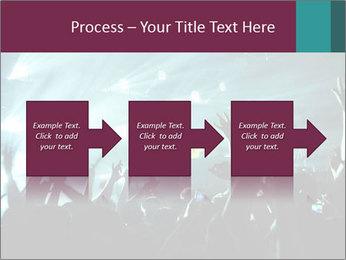 0000096634 PowerPoint Template - Slide 88
