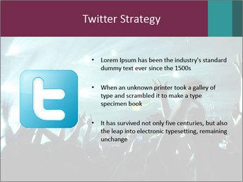 0000096634 PowerPoint Template - Slide 9