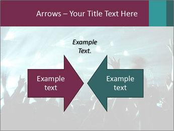 0000096634 PowerPoint Template - Slide 90
