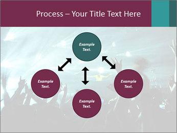 0000096634 PowerPoint Template - Slide 91