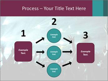 0000096634 PowerPoint Template - Slide 92