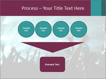 0000096634 PowerPoint Template - Slide 93