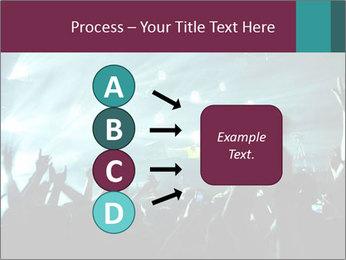 0000096634 PowerPoint Template - Slide 94