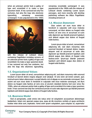 0000096634 Word Template - Page 4