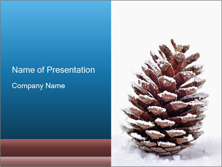 0000096635 PowerPoint Template