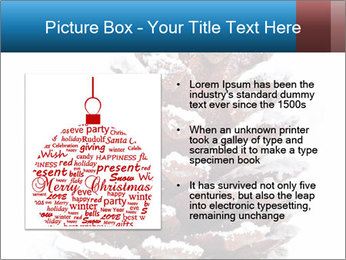 0000096635 PowerPoint Template - Slide 13