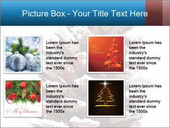 0000096635 PowerPoint Template - Slide 14