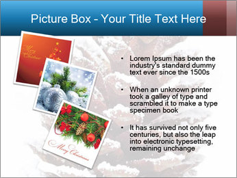 0000096635 PowerPoint Template - Slide 17