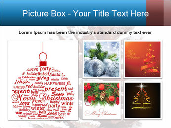 0000096635 PowerPoint Template - Slide 19