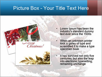 0000096635 PowerPoint Template - Slide 20