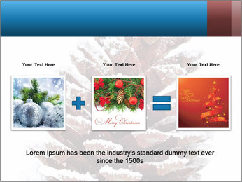 0000096635 PowerPoint Template - Slide 22