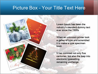 0000096635 PowerPoint Template - Slide 23