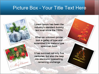 0000096635 PowerPoint Template - Slide 24
