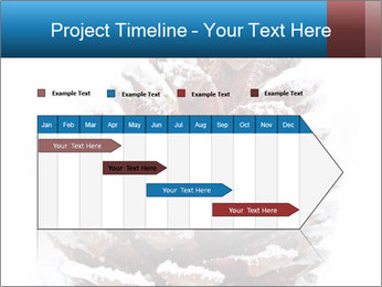 0000096635 PowerPoint Template - Slide 25