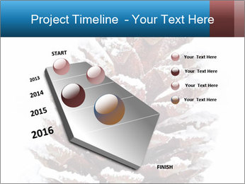0000096635 PowerPoint Template - Slide 26