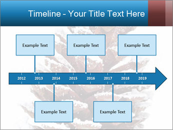 0000096635 PowerPoint Template - Slide 28
