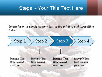 0000096635 PowerPoint Template - Slide 4