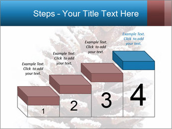 0000096635 PowerPoint Template - Slide 64