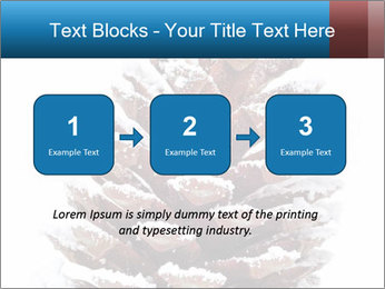 0000096635 PowerPoint Template - Slide 71