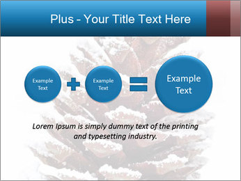 0000096635 PowerPoint Template - Slide 75