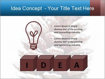 0000096635 PowerPoint Template - Slide 80