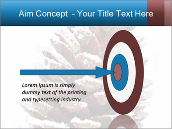 0000096635 PowerPoint Template - Slide 83
