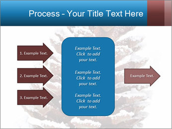 0000096635 PowerPoint Template - Slide 85