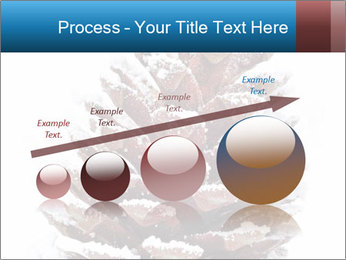 0000096635 PowerPoint Template - Slide 87