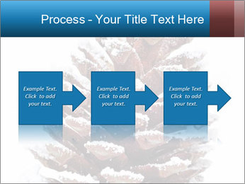 0000096635 PowerPoint Template - Slide 88