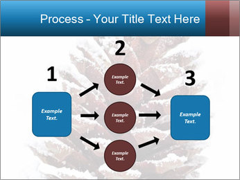 0000096635 PowerPoint Template - Slide 92