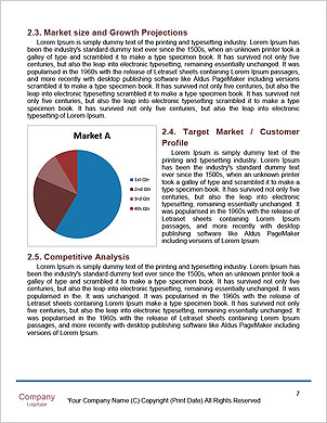 0000096635 Word Template - Page 7