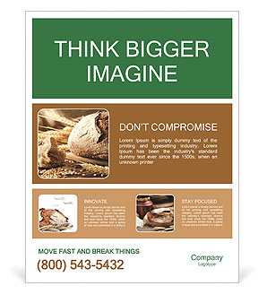 0000096636 Poster Template