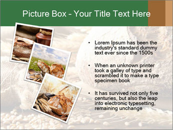 0000096636 PowerPoint Template - Slide 17